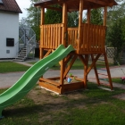 Preisliste, Apartmanen zu vermieten direkt am Ufer in Balatonfenyves
